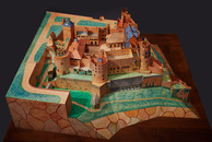 model-hd-schloss-1.jpg